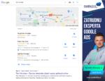 Google Ads czyli skuteczna reklama dla TAXI – Media Click