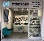 ForceGSM – serwis telefonów Wrocław
